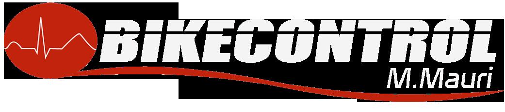 Logo Bikecontrol