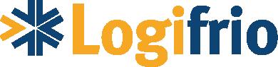 Logo Logifrio