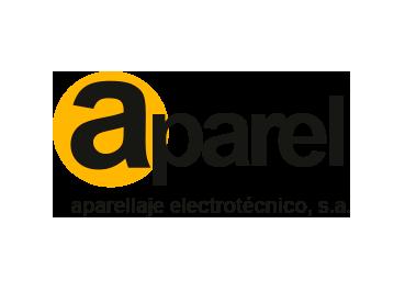 Logo Aparel