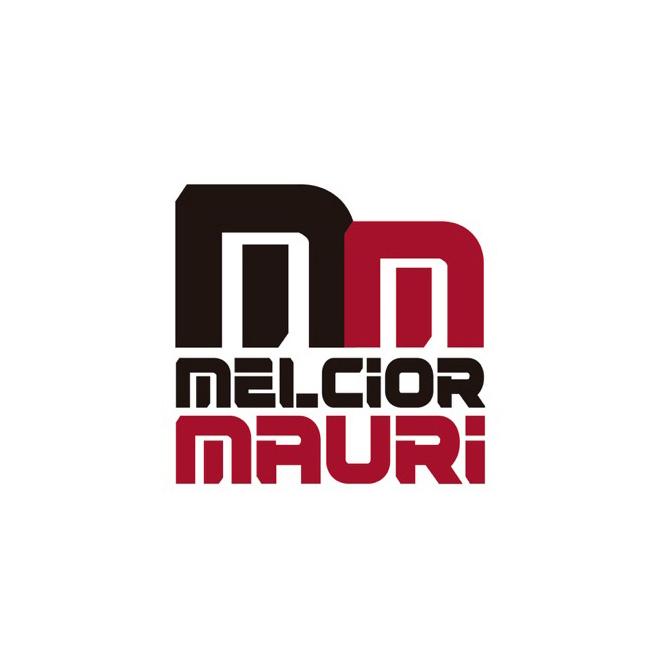 Logo Melcior Mauri