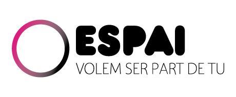 Logo Espai Wellness