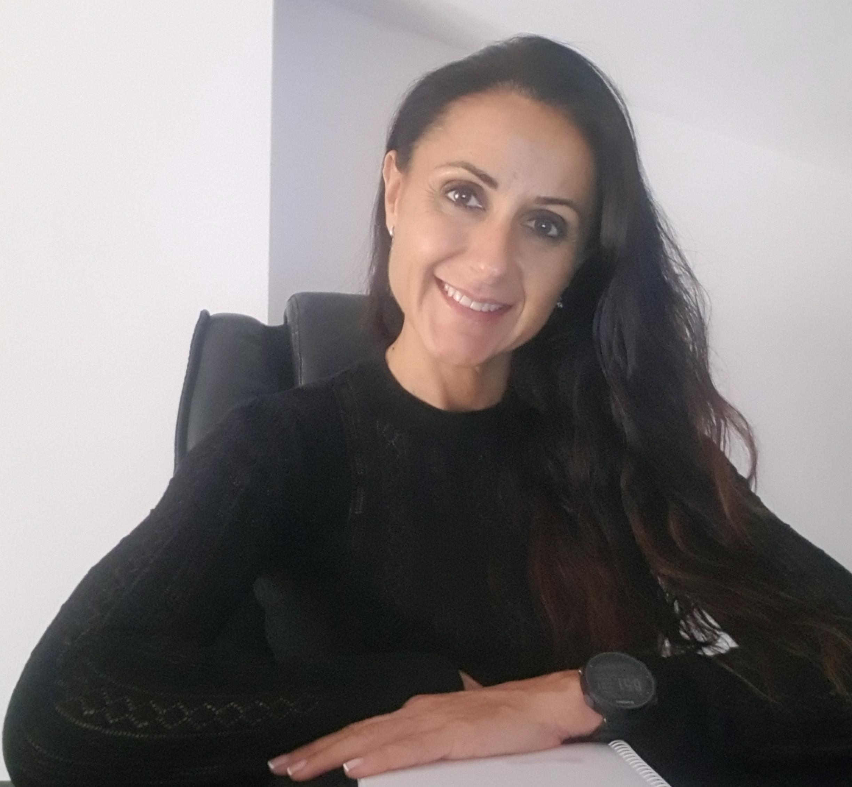Mònica Estrella Coach
